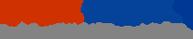 ΓΑΜΑΣΙΓΜΑ ΚΑΤΑΣΚΕΥΑΣΤΙΚΗ Α.Τ.Ε. Logo