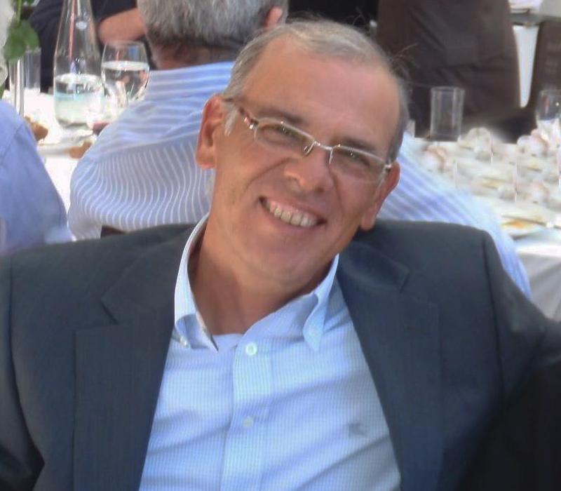 Γωνιανάκης Ι. Γιώργος
